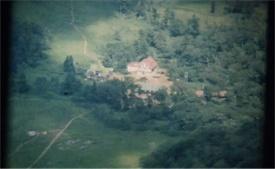 1972077山の鼻付近.jpg