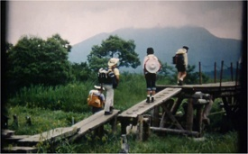 197207上の大堀川橋.jpg