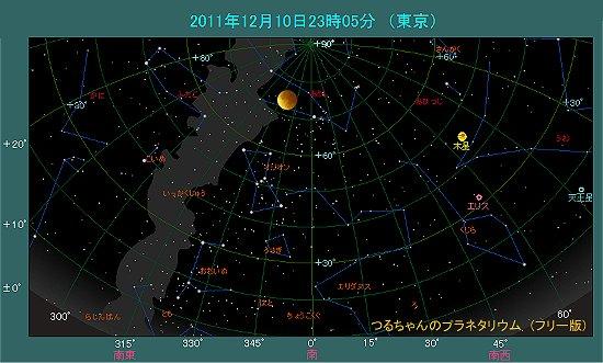 20111210皆既月食.jpg