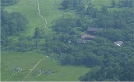 201207山の鼻付近.jpg