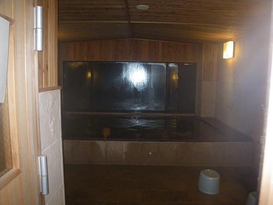 御池ロッジの風呂.jpg