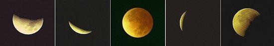 皆既月食19900210.jpg
