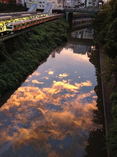 神田川a.jpg