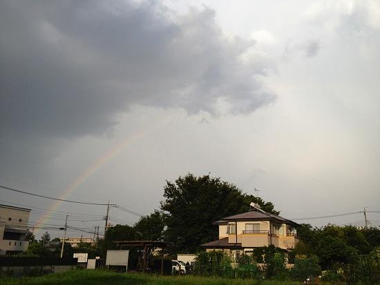 虹1a.jpg