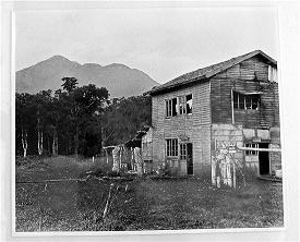 195408龍宮小屋.jpg