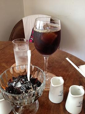 コーヒーa.jpg