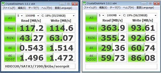 ベンチマークHDD6gs.jpg