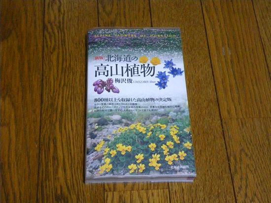 北海道の高山植物.jpg