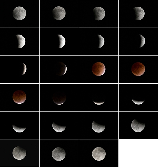 月食全過程.jpg