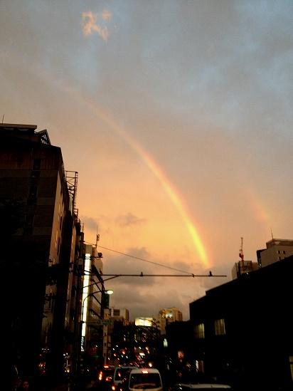 虹a.jpg