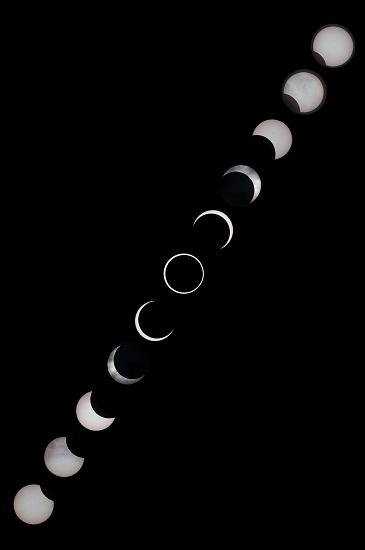金環日食時系列過程11コマa.jpg
